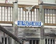 100 Pirates Moor Drive, Kill Devil Hills image