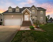 744 Mandarin Lane, South Chesapeake image