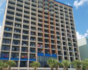 6804 N Ocean Blvd. Unit 1411, Myrtle Beach image