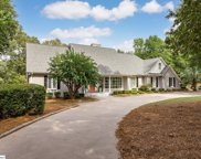 207 Carolina Club Drive, Spartanburg image