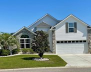 3031 Rockwater Circle, Myrtle Beach image