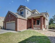 15100 East 116th Drive, Commerce City image