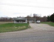 2485 County Road 50, Auburn image