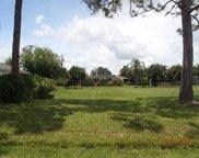 1150 SE Sabina Lane, Port Saint Lucie image