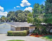 203 W Canal Drive, Palm Harbor image