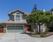 1822 White Oaks Ct, Campbell image