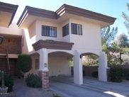3235 E Camelback Road Unit #104, Phoenix image