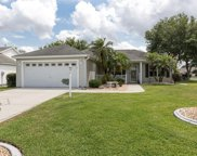 2000 Darby Place, The Villages image