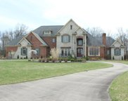 339 S Nixon Camp  Road, Turtle Creek Twp image
