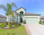 827 Laurel View Way, Groveland image
