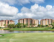 11640 Court Of Palms Unit 104, Fort Myers image