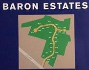 lot 13 Baron Drive, Easton image