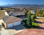 1145 Bowstring Road, Monument image
