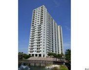 5905 S Kings Hwy. Unit 908-C, Myrtle Beach image