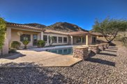 16201 S 29th Avenue, Phoenix image