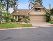 10085 Canyonwood Ln, Spring Valley image