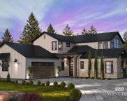 1510  Ridgemore Dr -Lot 289, Meadow Vista image