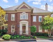 3818 N Randolph   Court, Arlington image