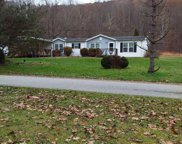 956 Cassel Run  Road, Jefferson Twp image
