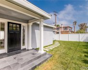1776 Voorhees Avenue, Manhattan Beach image