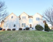 20638 Piney Branch   Way, Sterling image