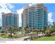 2228 Beach Dr Unit #406, Gulfport image