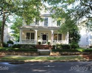 3022 Colonel Springs  Way Unit #171, Fort Mill image