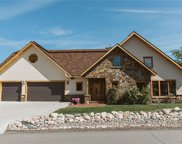 380 Cherry Drive, Steamboat Springs image