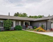 741 Orion Way, Livermore image