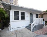 1059 Kinau Street Unit #C, Honolulu image