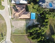 6649 Bluffview Drive, Frisco image