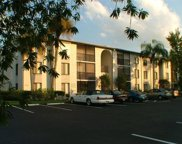 9540 Green Cypress  Lane Unit 16-H2, Fort Myers image