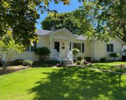 310 S 13Th Avenue, St. Charles image