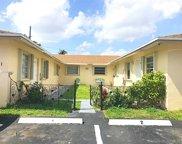 5891 Ne 18th Ave, Fort Lauderdale image
