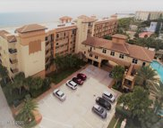 6191 Messina Lane Unit #404, Cocoa Beach image