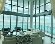 1331 Brickell Bay Dr Unit #BL-48, Miami image