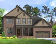 3400 Willow Green Drive, Apex image