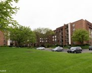 448 Raintree Court Unit 2N, Glen Ellyn image