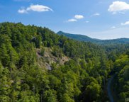 Lot 7 Gorge Trail Road, Cashiers image