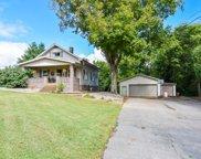 4607 Hogue Road, Evansville image
