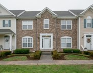 1032 McKenna Dr, Thompsons Station image