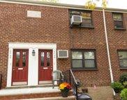 160-36 17th  Avenue Unit #LL, Whitestone image