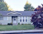 1360 Nw Conklin  Avenue, Grants Pass image