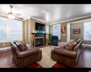 11562 S Grandville Ave, South Jordan image