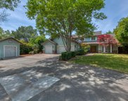 4225  San Juan Avenue, Fair Oaks image