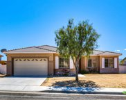 68699 PANORAMA Drive, Desert Hot Springs image