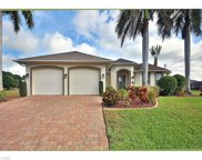 2911 Nw 14th  Terrace, Cape Coral image