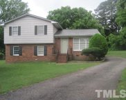 2804 Oshanter Place, Raleigh image