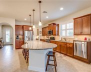 16121 Camden Lakes Cir, Naples image