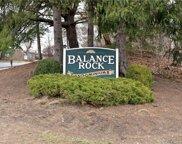 81 Balance Rock  Road Unit 17, Seymour image